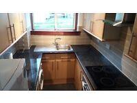1 bedroom flat to rent in East Kilbride