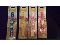 Moshi Monsters Kids Watches