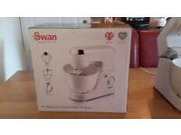 CAKE MIXER BY SWAN