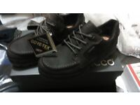 ecco rugged track joiner gtx