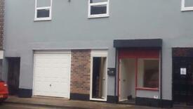 2 bedroom flat in Barford Street, Longton, STOKE-ON-TRENT, ST3
