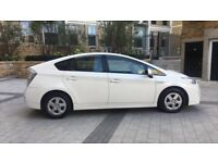 PCO Car Rental / Hire Toyota Prius / Honda Insight ONLY 100 per Week
