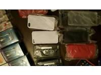 Job lot phone cases massive bundle