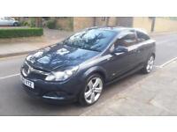 Vauxhall Astra 1.8 i VVT 16v SRi Sport Hatch 2010 SPORT MODEL not vrx golf sxi or Ford st