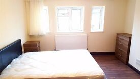 Brand New Modern 1 Bedroom Flat with Garden, N22 *INCLUDES ALL BILLS*