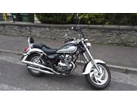 57 plate 125 - ***NOW SOLD***