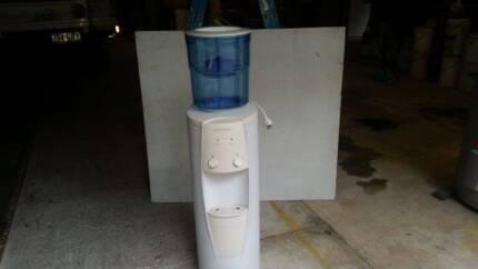 Aquaport Water 6 Litre Cooler