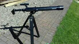 *offers* - Tasco telescope