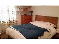 2 Double Bedroom Ground Floor Flat (Near Kings Buildings) £790pcm