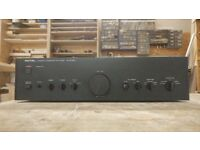 Rotel RA-870BX Integrated Stereo Amplifier