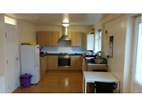 Superb 2 bedroom apartment all bills inclusive from 1st Feb 100m Cardigan Fields Leisure Complex d