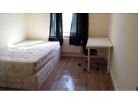 single room in seven sisters - £120 per week
