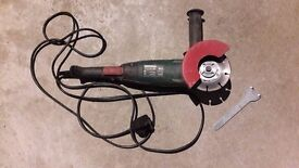 GRINDER , ELECTRIC PLANER , MINI ROTARY DRILL .