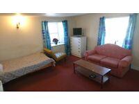 Room for Rent, Peterhead