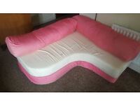Kids Sofa/bed