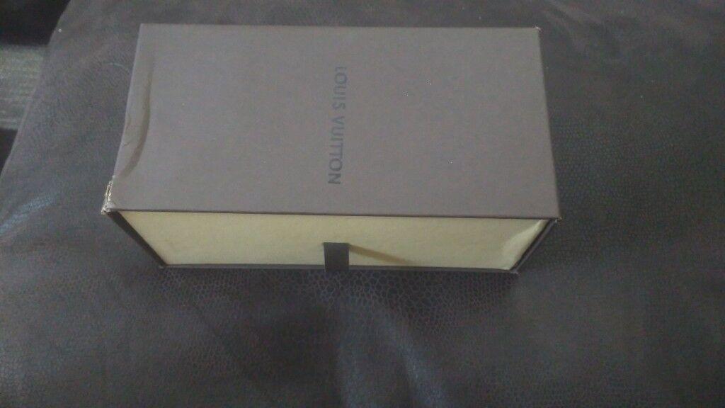 69c87e41d56d louis vuitton lv designer sunglasses