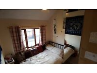 Double Room: Chorlton/Firswood. Bills/Cleaner Included. Lovely house.