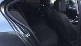 Vauxhall insignia EXC NAV 160CDTI