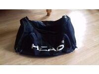 HEAD Sports Bag