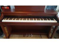 Digital Piano Kawai CNE33