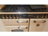 LARGE LIESURE COOKER AVAILABLE SEE IN PICS