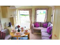 Outstanding 3 Bed Holiday Home On Scotlands West Coast Near Craig Tara