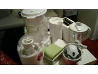 Furniture kitchen free delivre