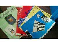 7 beginner clarinet books