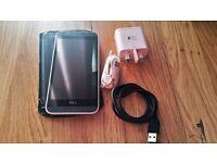 HTC Desire 620 (Unlocked)