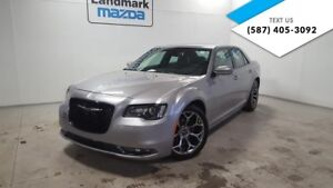 2016 Chrysler 300S PRICED TO SELL
