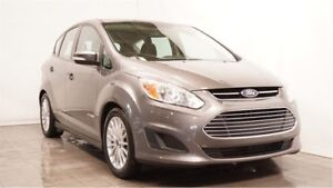 2014 Ford C-Max SE, Bluetooth, Bancs Chauffants