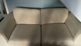 Marks and Spencer 2 Seater Sofa