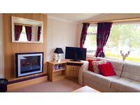☀️Seton Sands Caravans to rent 5x3bed Port Seton,Near Edinburgh, 4x Pet Friendly 🐶,