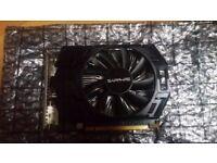 R7 250x 1GB