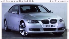 Immaculate condition 330i Sport seat Fully loaded 325i-335i