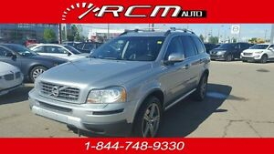 XC90 ALL WHEEL DRIVE R-Design , ONLY 221/BI WEEKLY!!!