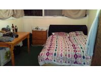 CHEAP Double room - Seven Sisters
