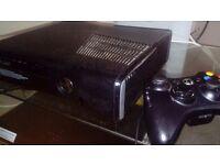 Xbox360 Console Bundle