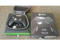 Xbox one Elite controller