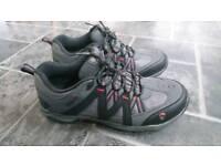 Gelert walking shoes