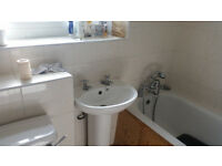 VERY SPACIOUS HOUSE IN AFTER SOUGHT AREA IN ROMFORD