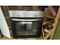 Built-in oven quick sale