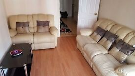 DOUBLE ROOM FOR A SINGLE PERSON - CHATHAM