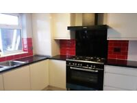 Single Room for rent – No contract – 1 Month deposit and 1 month advance - £350pm