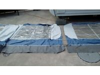 awning for sale in good condition