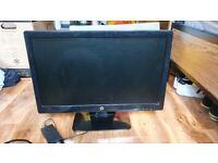 HD PC monitor