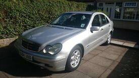 Good runner nice condition,automatic,diesel
