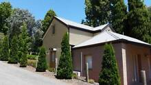 NOT YOUR NORMAL 2 BED RENTAL Bridgewater Adelaide Hills Preview