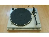 Marantz JJ2200 Record Player / Turntable OPEN TO OFFERS
