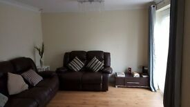 1 single room Well Furnished near Manchester city centre, Manchester Fort,universities. wifi